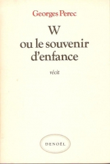 2016 1975 W OU LE SOUVENIR D'ENFANCE.jpg