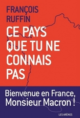 RUFFIN FRANCOIS CE PAYS QUE.jpg