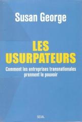 GEORGE SUSAN USURPATEURS.jpg