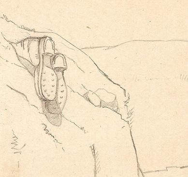 D1 RECTO JANVIER 1915.jpg