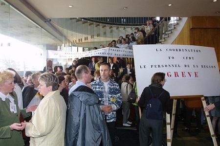 2001 03 30 MANIF FONCTIONNAIRES RHÔNE ALPES.jpg