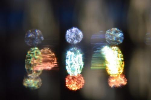 7JUIL4 6.JPG