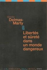 DELMAS MARTY MIREILLE.jpg