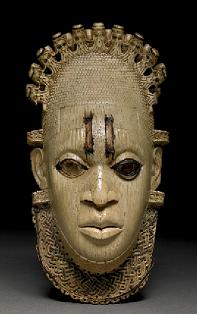 1 british museum 24,5cm.png