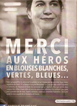 MERCI AUX HEROS.jpg