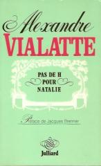 VIALATTE NATALIE.jpg