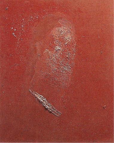 TAL-COAT 1984-85 2.jpg
