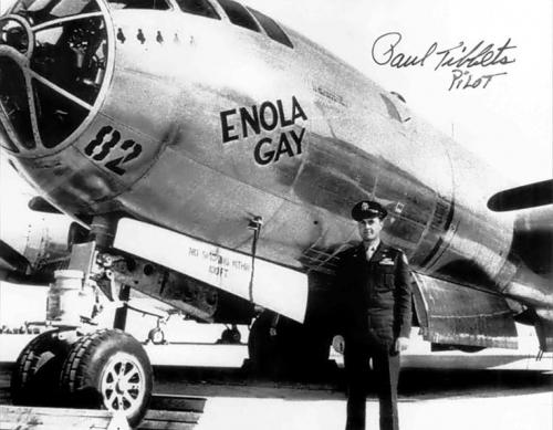 BOMBE 1 ENOLA GAY.jpg