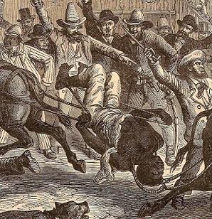 6 19 08 1877 LYNCHAGE BARBIER NEGRE.jpg
