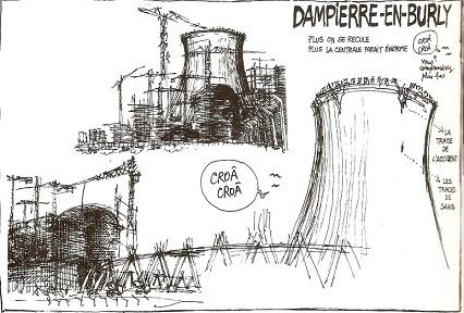 DAMPIERRE EN BURLY.jpg