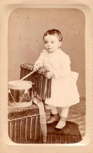 ROY LOUIS 1877.jpg