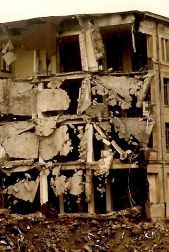 PALAIS FOIRE 1992.jpg