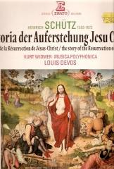 photographie,poésie,france musique,benjamin françois,mendelssohn,heinrich schütz,historia der auferstehung jesu christi