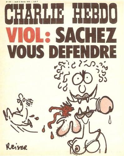 1976 02 05.jpg