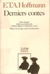 11 HOFFMANN DERNIERS CONTES.jpg