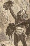 1882 10 08 FERAT DESIRE.jpg