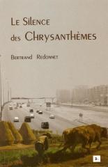 REDONNET BERTRAND SILENCE CHRYSANTHEMES.jpg