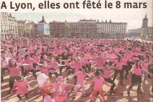 FEMINISME 9 MARS 2015.jpg