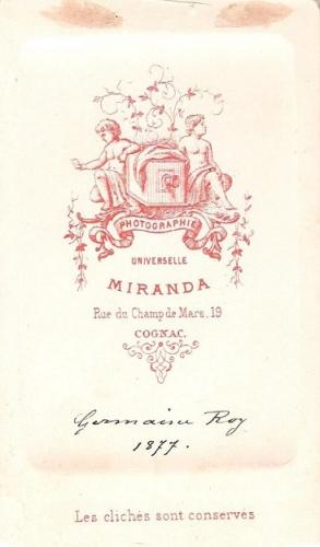 MIRANDA COGNAC.jpg