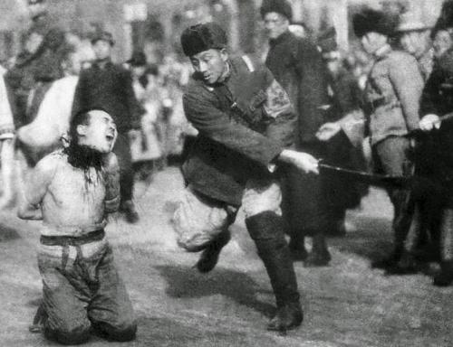 CHINE 1927.jpg