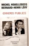 2008 ENNEMIS PUBLICS.jpg