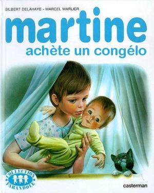 MARTINE CONGELO.jpg