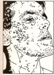 CHAPIRON 14.jpg