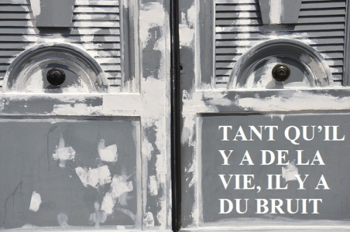 PORTE BELLECOUR.JPG
