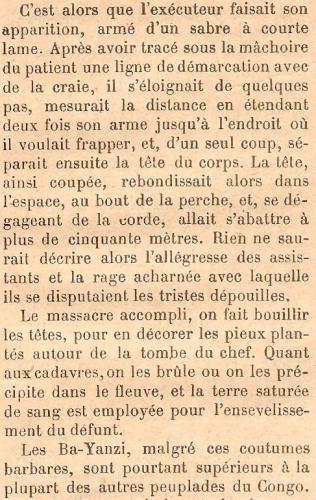 1890 07 20 2.jpg