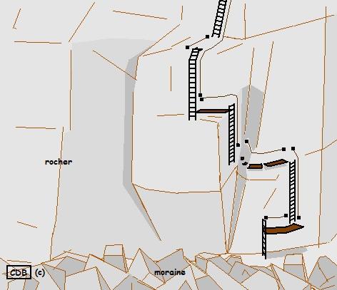 EGRALETS 2.jpg