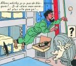 bande dessinée,bd,hergé,georges rémi,les aventures de tintin et milou,tintin au tibet,coke en stock,le lotus bleu,les cigares du pharaon,objectif lune,l'affaire tournesol,tintin en amérique,jo zette et jocko,le testament de m. pump,new york,le manitoba ne répond plus,l'éruption du karamako,l'île noire,les dupondt,on a marché sur la lune,bdm,tintin éditions originales,tintin ventes aux enchères,artcurial