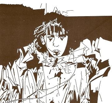 BAZOOKA 11.jpg